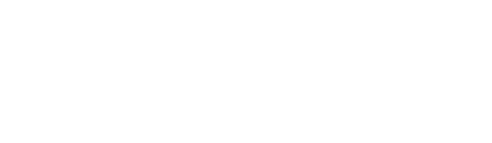 American Institutes for Research (AIR) Logo