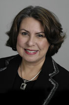 SEDL board member Carola Garcia Lemke passed away on November 21, 2007, at Hospice Austin's Christopher House. Carola was a great asset to the SEDL board—a ... - b-garcia