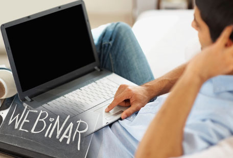 5-part Webinar Series - Diving in for a Deeper Look at CBAM