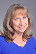 Debra L. Meibaum