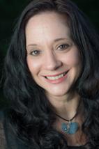 Photo of Janice Keizer