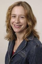Lisa Raphael