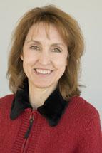 Stacey Joyner