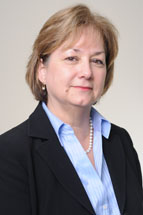 Photo of Dr. Sylvia Pirtle