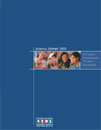 Image of the cover of SEDL's 2003 Annual Report