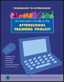Technology in Afterschool