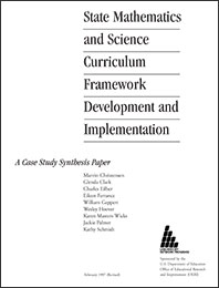 Picture of Publication Cover