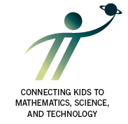 Connecting Kids to Mathematics, Science, and Technology