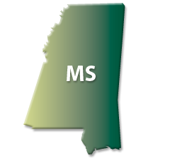 Image of states we work in Mississippi.png