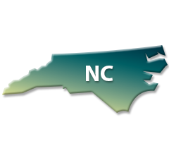 Image of states we work in North Carolina.png