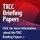 TXCC Briefing Papers